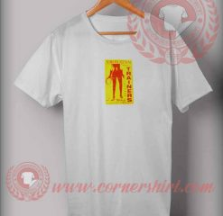 Xtreme Fitness T shirt