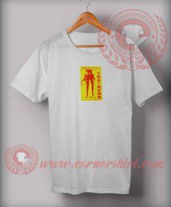 Xtreme Fitness T shirt