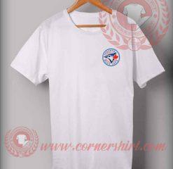 Blue Jays T shirt