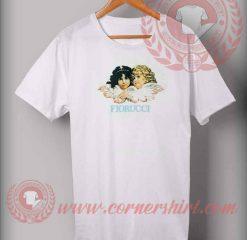 Fiorucci Angel T shirt