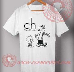 CH one T shirt