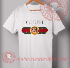 Guufi T shirt