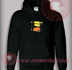 Swag Logo Hoodie