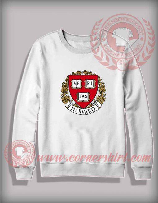 Stanford University Shirt, Stanford University Outfits, Stanford University Logo, Stanford University, Stanford University Sweatshirt