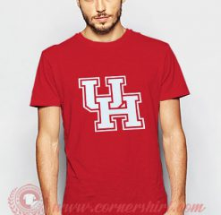 UH Home T shirt