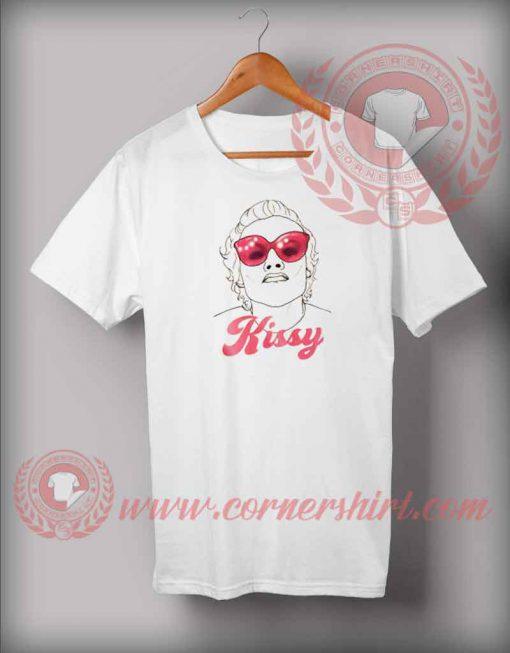 Harry Style Kissy T shirt