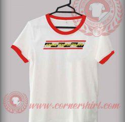 Vintage Stone Temple Pilots T shirt