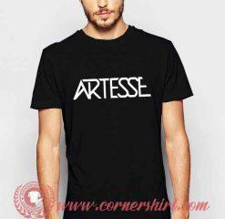 Artesse T shirt
