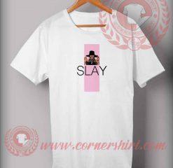 Beyonce Slay Style T shirt