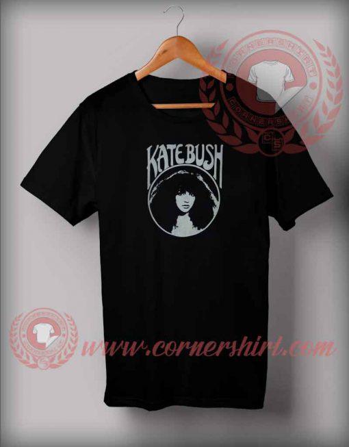 Kate Bush T shirt