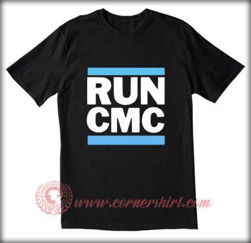 Carolina Panthers T shirt
