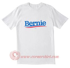 Bernie Sanders For President 2020 T Shirt