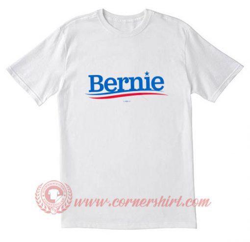 Bernie Sanders For President 2020 T Shirt