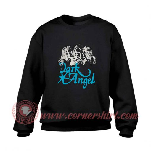Dark Angel Sweatshirt