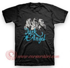 Dark Angel T Shirt