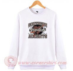Southern Accents Sweatshirt