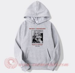The Best Of Everything Hoodie