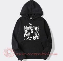 The Munster Hoodie