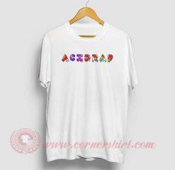 Chance The Rapper Acidrap T Shirt
