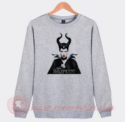 Lana Del Rey Maleficent Sweatshirt