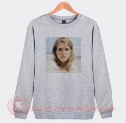Lana Del Rey Sirens Sweatshirt