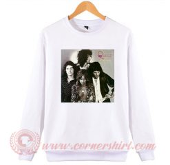 Queen At The Beeb Sweatshirt