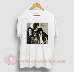 Queen At The Beeb T Shirt
