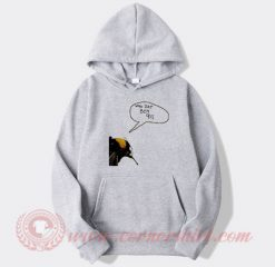 Tyler The Creator Who Dat Boy 911 Custom Hoodie