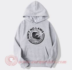 White Claw Summer Custom Hoodie