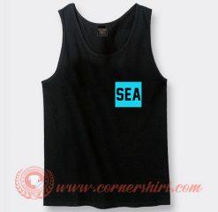 Best Russel Wilson Hawaii Tank Top