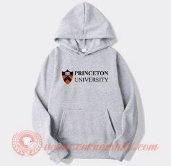 Princeton University Hoodie