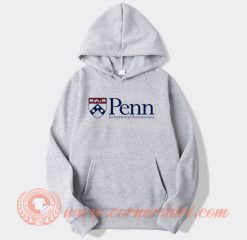 University of Pennsylvania Hoodie