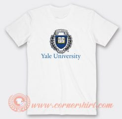 Yale University T-Shirt