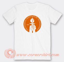 California Institute of Technology T-Shirt