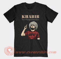 ufc-boxing-khabib-nurmagomedov-t-shirt