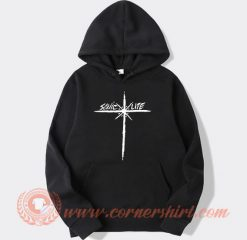 Sonic Life Louis Tomlinson Hoodie On Sale