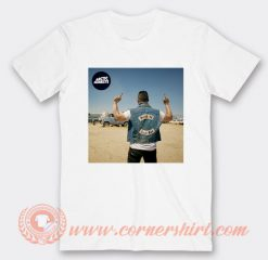 Arctic Monkeys Suck it And See T-shirt On Sale