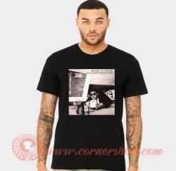 Beastie Boys Ill Communication T-shirt