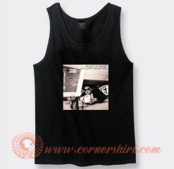 Beastie Boys Ill Communication Tank Top