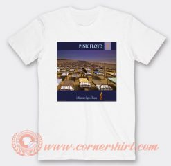 Pink Floyd Momentary Lapse of Reason T-shirt
