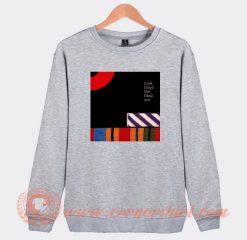 Pink Floyd The Final Cut Sweatshirt