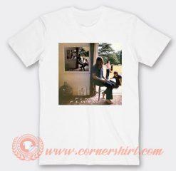 Pink Floyd Ummagumma Album T-shirt