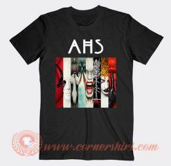 American Horror Story T-shirt