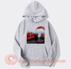 Lil Nas X Release First Single In Over A Year Hoodie
